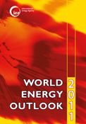 IEA World Energy Outlook 2011