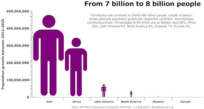 world population 8 billion people